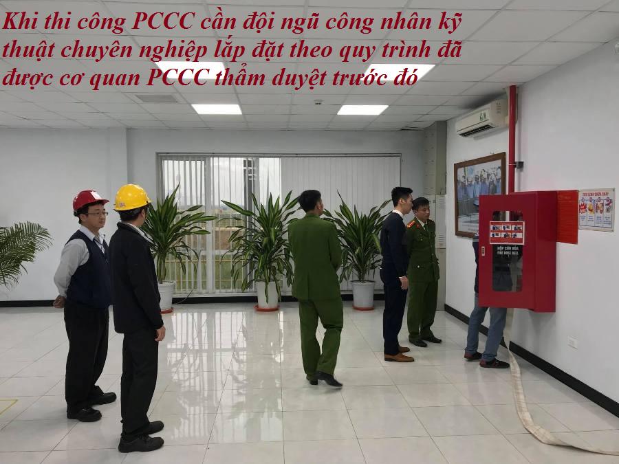 Pccc 5