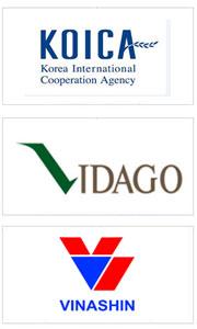 Logo Doi Tac10